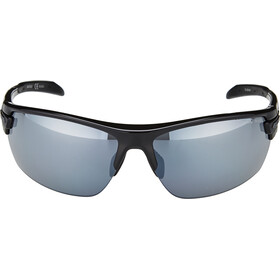 Alpina Tri-Scray Brille black